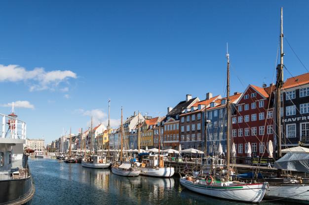 aktiviteter i københavn