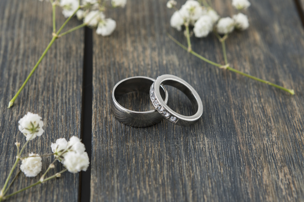 herre ring