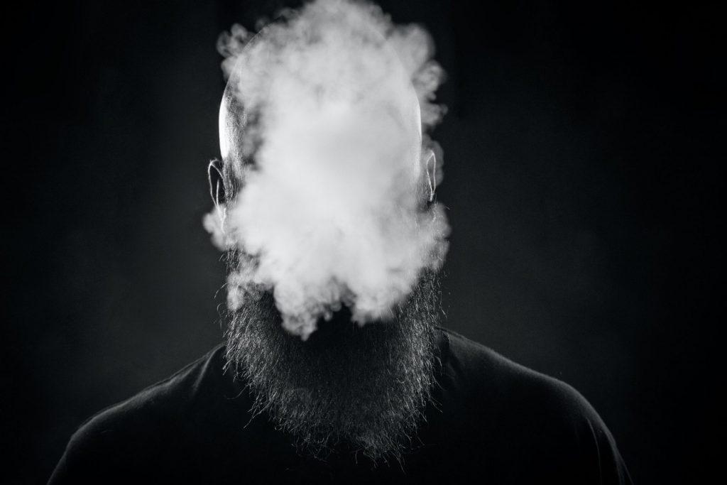 e cigaretter